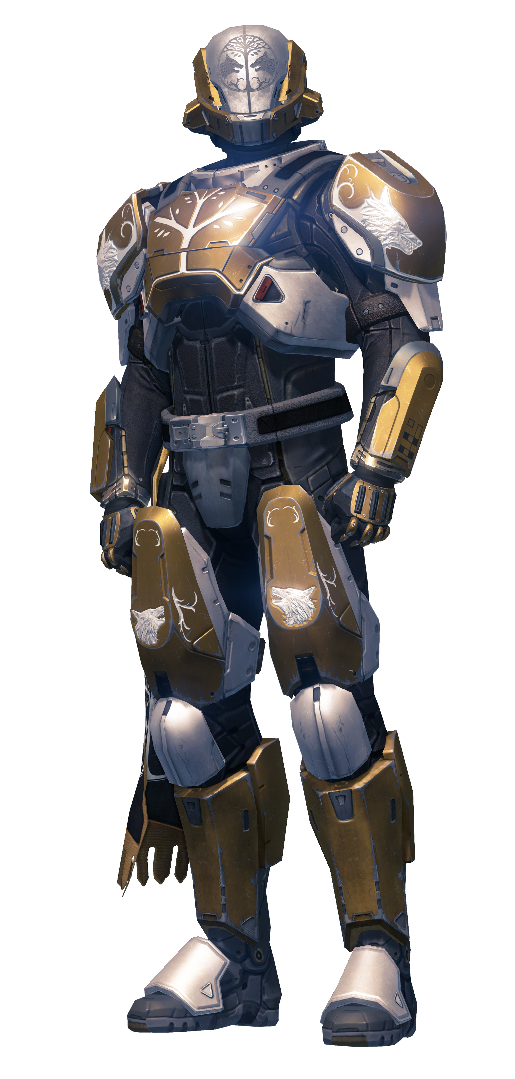 Destiny Game Png | www.imgkid.com - The Image Kid Has It!