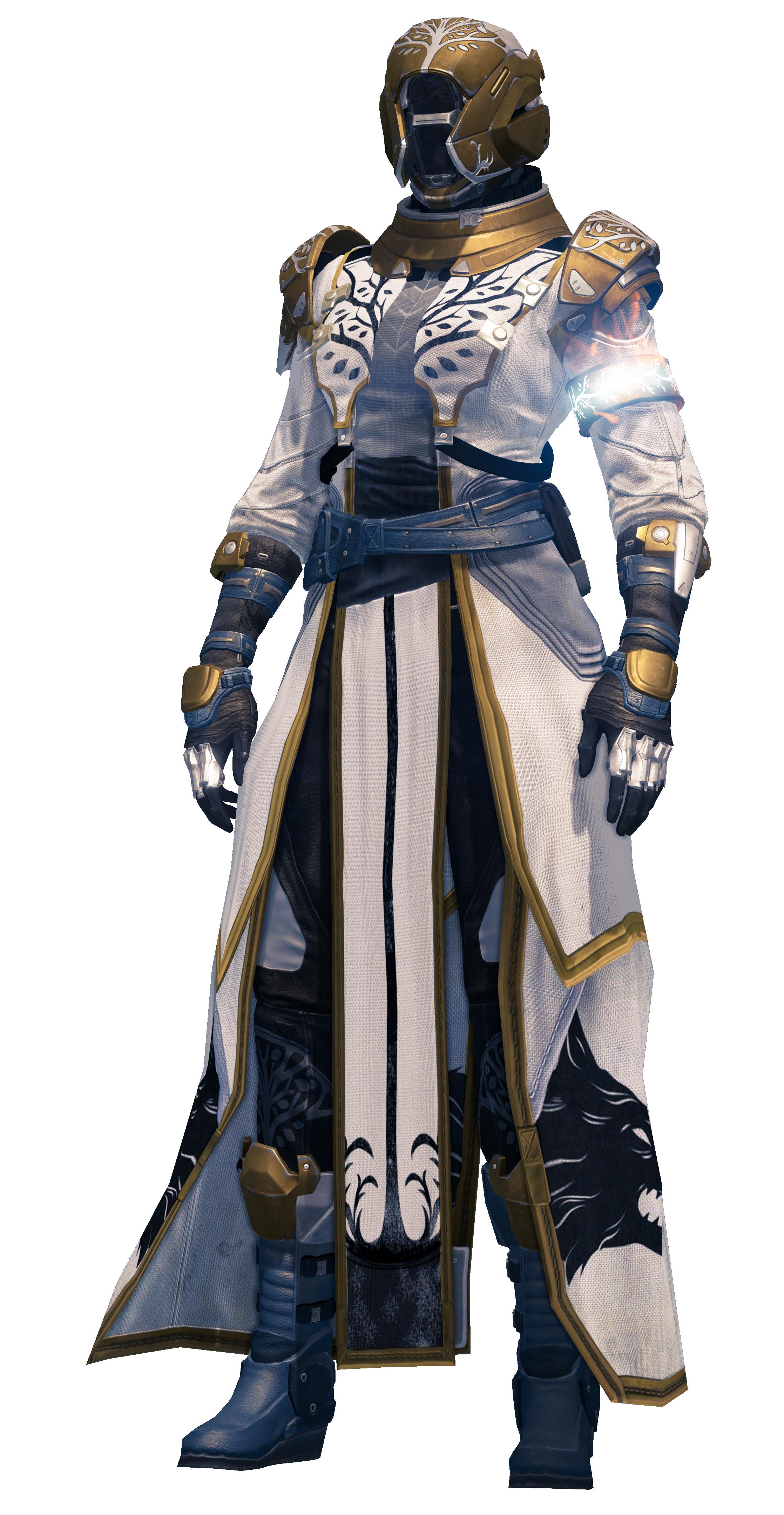 All destiny screenshots released at gamescom high res mars mercury